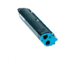 Compatible Epson S050098 Cyan Toner Cartridge