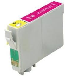 Compatible Epson T0423 Magenta Inkjet Cartridge