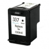 Compatible HP HP337 Black Inkjet Cartridge