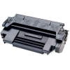 Compatible HP 92298A (98A) Black Toner Cartridge