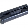Compatible HP C3906A (06A) Black Toner Cartridge