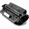 Compatible HP C4096 (96A) Black Toner Cartridge