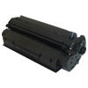 Compatible HP C7115A (15A) Black Toner Cartridge