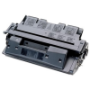 Compatible HP C8061X (61X) Black Toner Cartridge