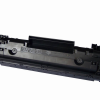 Compatible HP CB435A (35A) Black Toner Cartridge
