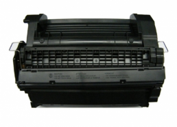 Compatible HP CC364A (64A) Black Toner Cartridge