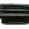 Compatible HP CE255X (55X) High Capacity Black Toner Cartridge