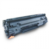 Compatible HP CE285A (85A) Black Toner Cartridge