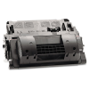Compatible HP CE390X (90X) High Capacity Black Toner Cartridge