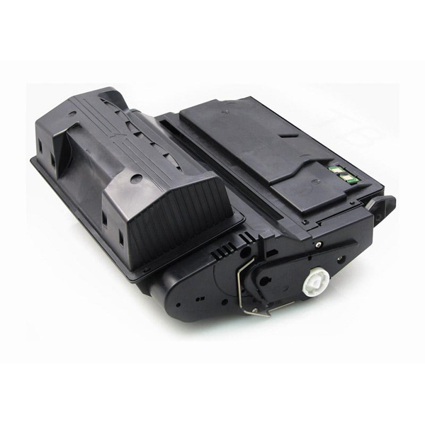 Compatible HP Q1338A (38A) Black Toner Cartridge
