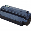 Compatible HP Q2613X (13X) High Capacity Black Toner Cartridge