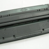 Compatible HP Q2624X (24X) High Capacity Black Toner Cartridge
