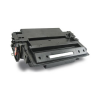 Compatible HP Q6511X (11X) High Capacity Black Toner Cartridge
