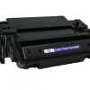 Compatible HP Q7551A (51A) Black Toner Cartridge