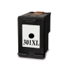 Compatible HP HP301 (XL) Black Inkjet Cartridge