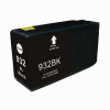 Compatible HP HP932 (XL) Black Inkjet Cartridge