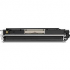 Compatible HP 126A (CE310A) Black Toner Cartridge
