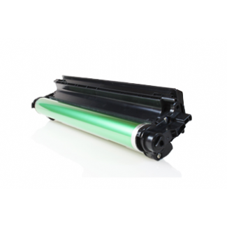 Compatible Hewlett Packard 126A (CE314A) Drum Unit