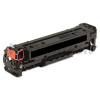 Compatible HP 304A (CC530A) Black Toner Cartridge