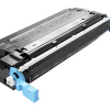 Compatible HP 643A (Q5950A) Black Toner Cartridge