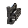 Compatible HP 824A (CB384A) Black Drum Unit