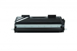 Compatible Brother TN-6600 Black Toner Cartridge