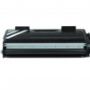 Compatible Brother TN-3060 Black Toner Cartridge