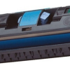 Compatible HP 122A (Q3961A) Cyan Toner Cartridge