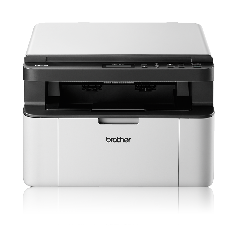 DCP130C BROTHER WINDOWS 8 DRIVERS DOWNLOAD