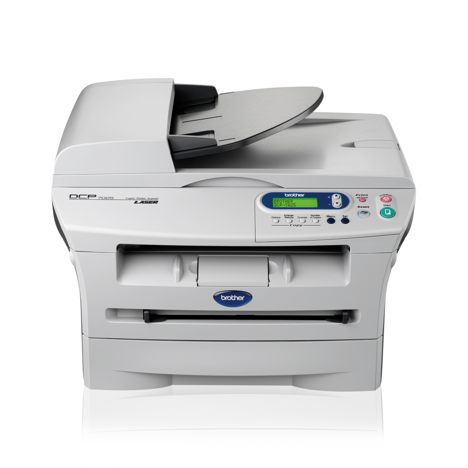 BROTHER DCP7020 PRINTER WINDOWS 10 DRIVER DOWNLOAD