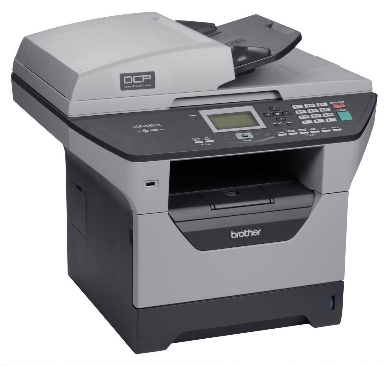 BROTHER DCP-8080DN PRINTER DRIVER FOR WINDOWS MAC