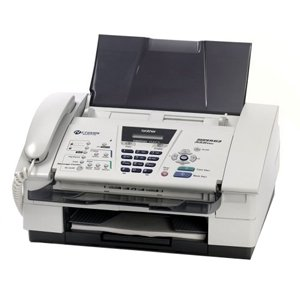 FAX 1840C WINDOWS DRIVER DOWNLOAD