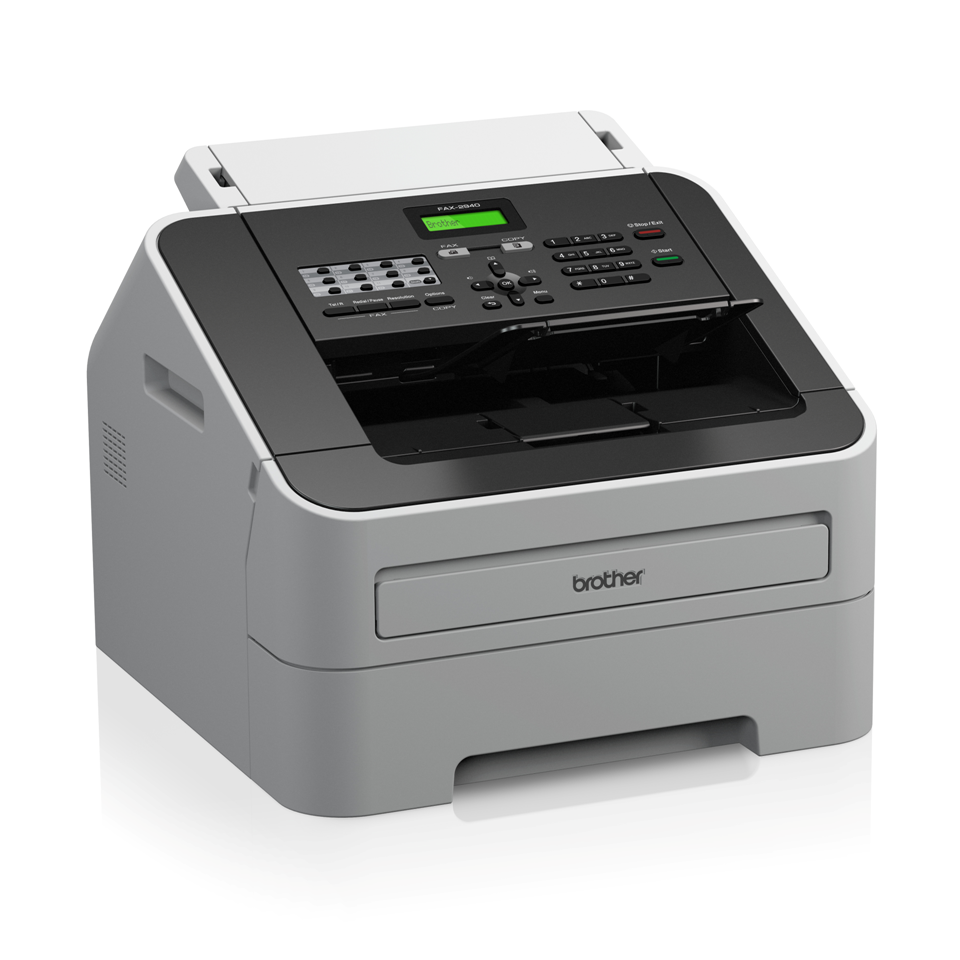 BROTHER INTELLIFAX 2440C DRIVERS DOWNLOAD (2019)