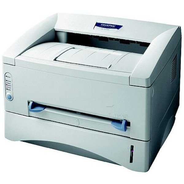 DRIVERS UPDATE: BROTHER HL-1020 PRINTER