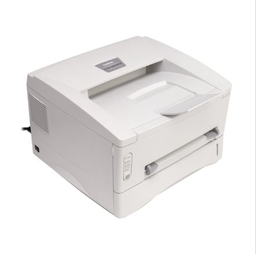 BROTHER HL-1230 PRINTER DRIVER
