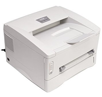 BROTHER HL-1240 PRINTER DRIVERS FOR WINDOWS