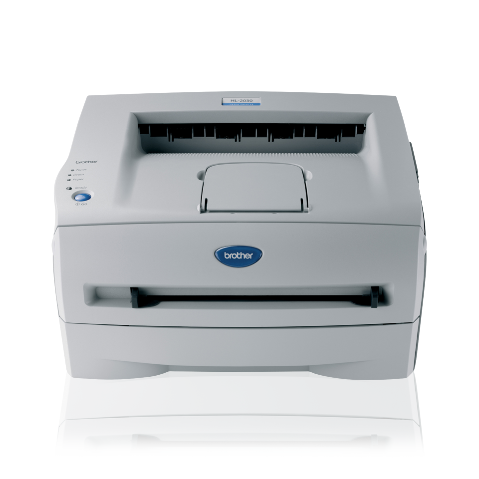BROTHER 1470N PRINTER DRIVERS FOR WINDOWS 7