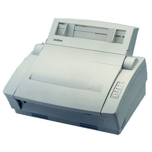 BROTHER HL-730 WINDOWS 8 X64 DRIVER DOWNLOAD