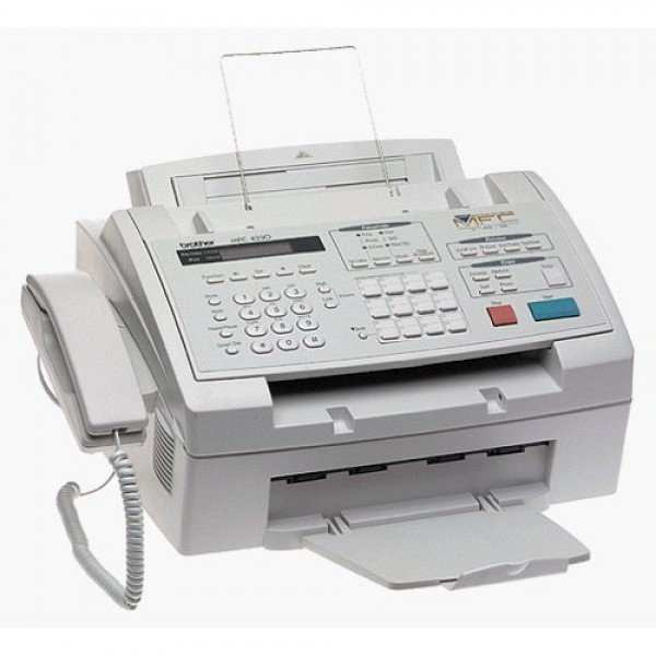 BROTHER HL-8050 DRIVERS DOWNLOAD (2019)