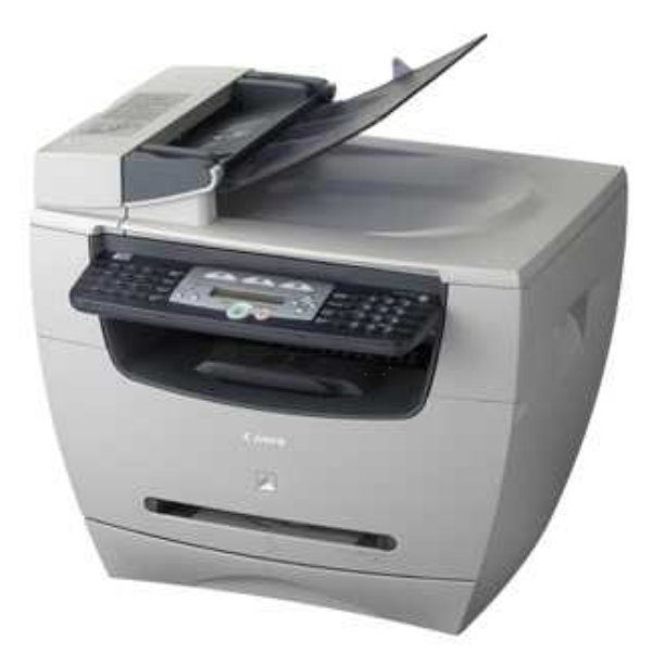 CANON PRINTER D420 TREIBER