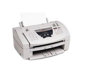 MULTIPASS C530 PRINTER DRIVERS WINDOWS 7