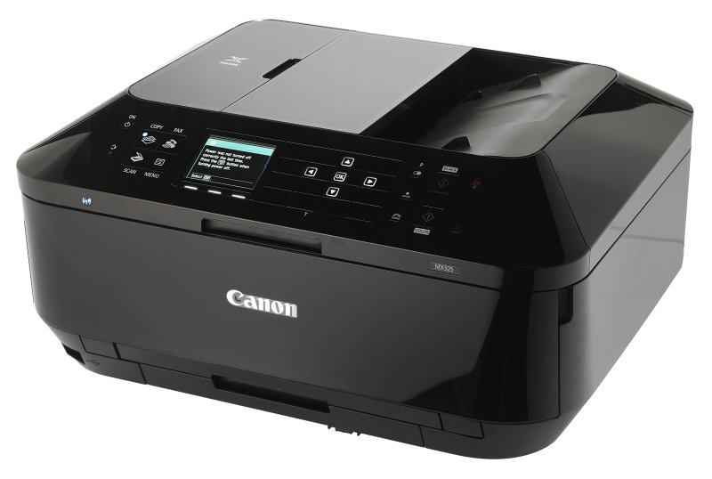 CANON PIXMA MX895 DRIVER WINDOWS 7 (2019)
