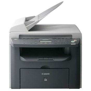 DRIVER FOR CANON I-SENSYS 4150