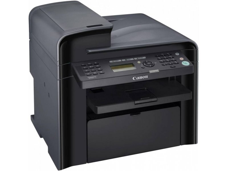 DRIVERS: CANON MF4750