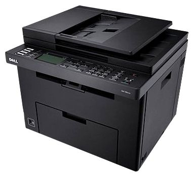 DRIVERS FOR DELL 1355CN PRINTER