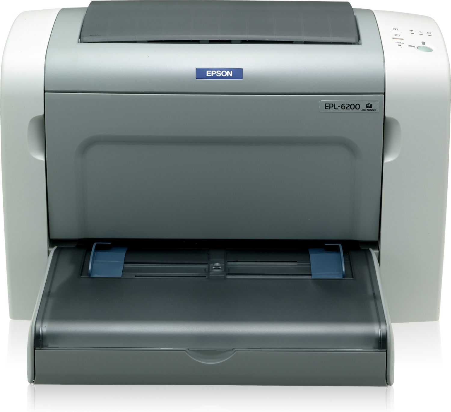 D92 PRINTER DRIVERS FOR PC