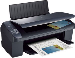 EPSON STYLUS CX3650 PRINTER DRIVERS WINDOWS 7
