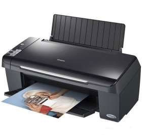 DX3800 PRINTER DRIVERS FOR WINDOWS 7