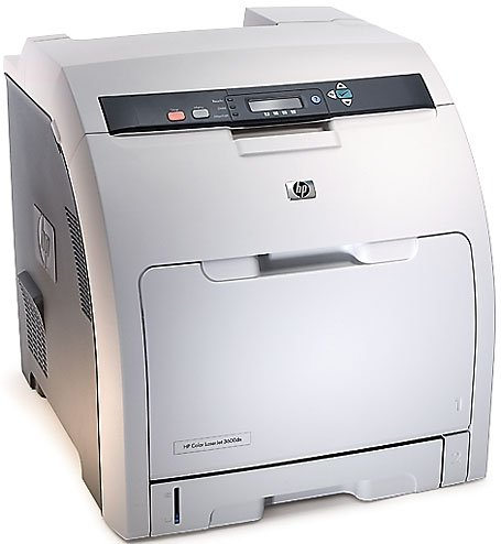 HP 3550N DRIVER WINDOWS XP