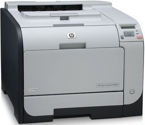 HP CP2020 COLOR LASERJET DRIVER FOR WINDOWS MAC